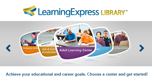 04-23-17-CIO-Learning-Express-logo.png