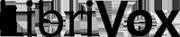 librivox-logo.png