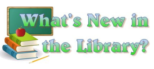 what's new in the library.png