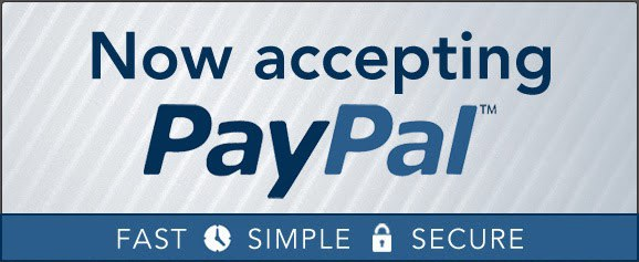 pay-adobe-with-paypal.jpg