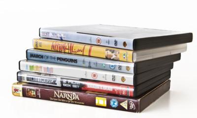 Pile_of_DVDs-e1460935663276.jpg