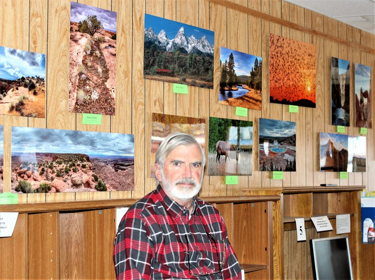 Ron Sprouse IMG_1355.JPG