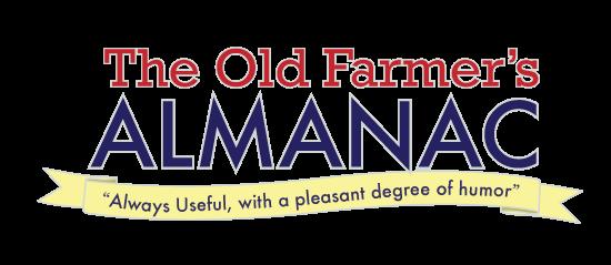 almanac-web-logo.png