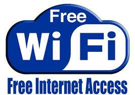 WiFi access button.jpeg