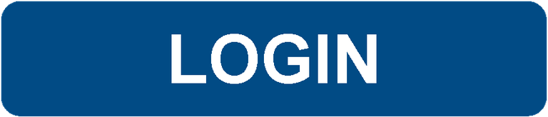 login-button-png-13.png