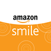 Amazon Smile safe_image.php.png