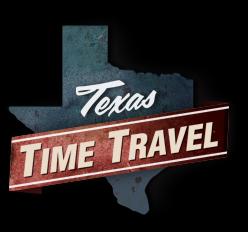 texastimetravel_header.png